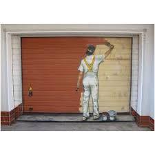 cool garage doors cool garage door cool pics pinterest garage doors doors