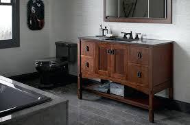 Toronto Bathroom Vanities Fanciful Bathroom Vanities Clearance U2013 Elpro Me