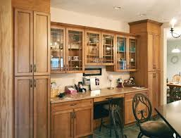 cabinets and countertops near me cabinets by ultracraft ultracraft pinterest cabinets direct