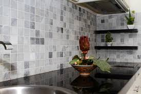 Interior Stone Tiles Products Mosaic Series 2
