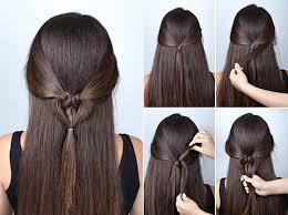 step cutting hair 20 terrific hairstyles for long thin hair
