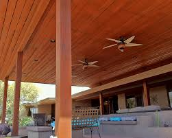 Pergola Ceiling Fan by Ceiling Extraordinary Damp Rated Ceiling Fans Amazing Damp Rated
