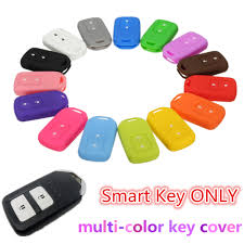 lexus is200 key fob reprogramming honda keyless reviews online shopping honda keyless reviews on