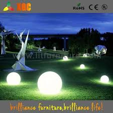 outdoor hanging light balls large plastic balls