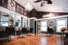 amber waves salon u2013 an exclusive b u0026b salon