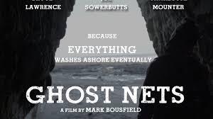 ghost nets by mark bousfield u2014 kickstarter