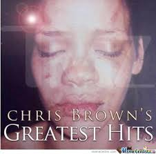 Meme Chris - chris brown s greatest hits by serkan meme center