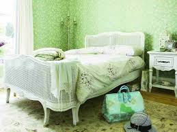bedroom design green bedroom designs green feature wall color