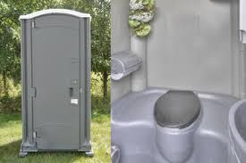 wedding porta potty special event porta potty rentals mr portable toilets