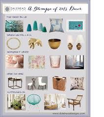 299 best decor trends 2015 images on pinterest spring 2015