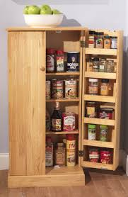 Kitchen Pantry Storage Cabinets Kitchen Room Kitchen Pantry Cabinet Kitchen Cabinet Storage
