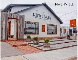 Home Design Store Nashville Celebrity Designer Fashion Jewelry Store King Baby Studio