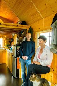 Renting A Tiny House 177 Best My Future Tiny House Plans Images On Pinterest Tiny
