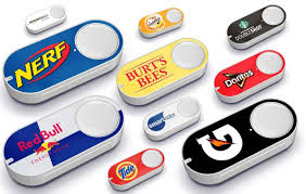 amazon prime members can grab dash buttons for 1 and still get a