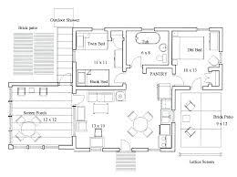 kitchen layout design ideas industrial kitchen design layout kitchen design sles restaurant