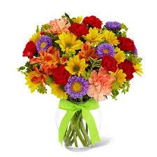 online flowers krupp florist your online flower shop belleville il