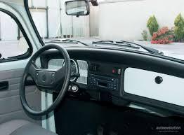 volkswagen sedan interior volkswagen beetle specs 1945 1946 1947 1948 1949 1950 1951