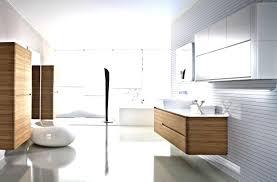 Trendy Bathroom Ideas Contemporary Bathroom Designs Photo Gallery 9designsemporium
