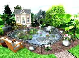 free home and landscape design software for mac free 3d landscape design software for mac landscape design