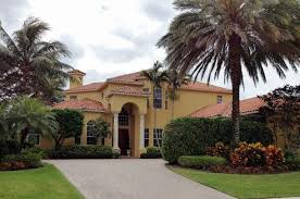 style homes mar a lago and other house styles