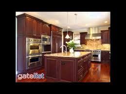 Kitchen Cabinet San Francisco Hc Kitchen Cabinet U0026 Tile Custom Cabinets San Francisco Ca