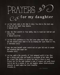 scripture for thanksgiving day 5 prayers for my daughter free printable lysa terkeurst