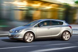 opel dodge opel astra 1 6 2011 auto images and specification