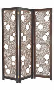 room divider stand uncategorized shoji room divider stand room dividers at