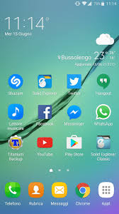 play apk xda new new note ux ported apps project grace samsung galaxy s6