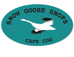 snow goose gift shop of cape cod home