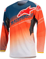 motocross gear philippines alpinestars motorcycle motocross jerseys new york clearance the