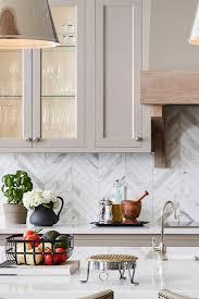 white kitchen cabinets with taupe backsplash 31 luxury calacatta gold marble backsplash countertop