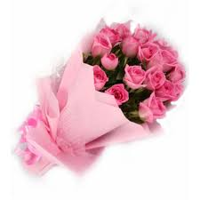 cheap flowers online cheap flower delivery in tangos navotas city manila philippines