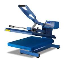 100 heat transfer press repair manual heat press machine