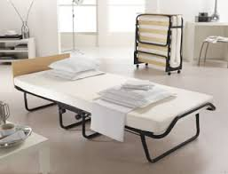 Single Folding Guest Bed Hotel Folding Guest Beds Hotel Contract Folding Bed