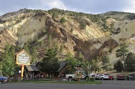 where to find rock candy sevier county ut official website big rock candy