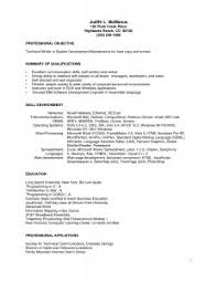 Tutor Resume Example by Stunning After Tutor Resume Pictures Simple Resume Office