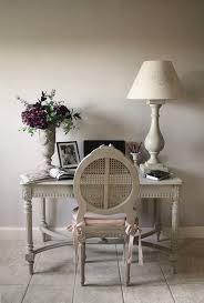 French Country Rooms - best 25 french country bedrooms ideas on pinterest french