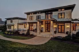 104 west landing john martin homes property details