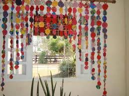 Creative Curtain Ideas Creative Curtain Ideas Gopelling Net