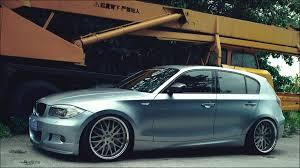 Bmw 1 Series Wagon 7794002468 9c877a5b30 O Jpg 1200 675 E87 Pinterest