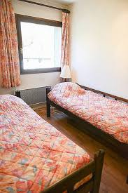 chambre d hote valloire chambre d hote valloire luxury residence le crey du quart valloire