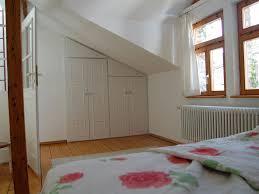 Schlafzimmer Bett M El Martin Geigenbauer Haus Fewo Direkt