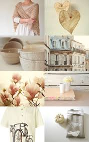 French Country Coastal Decor 256 Best French Country Decor Ideas Images On Pinterest Coffee