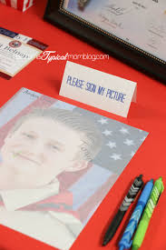 Eagle Scout Flag Scout Court Of Honor Ideas And Free Printables