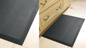 best standing desk mat best standing desk mat five best standing desk floor mats standing
