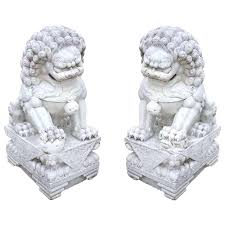foo garden statues sale contribute a better translation fu