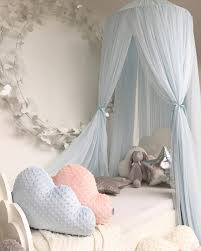 Kids Bed Canopy Tent by Compare Prices On Canopy Tent Bed Online Shopping Buy Low Price