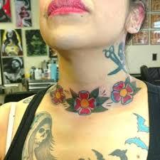 stedfast tattoo parlor 17 photos u0026 18 reviews 4130 s sandhill