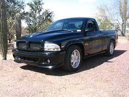 gas mileage for dodge dakota front mount trailer hitch for fits dodge durango dodge dakota